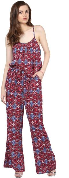 21c76aa7b27b Harpa Jumpsuits - Buy Harpa Jumpsuits Online at Best Prices In India ...