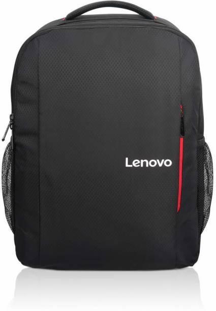 Lenovo Laptop Accessories - Buy Lenovo Laptop Accessories