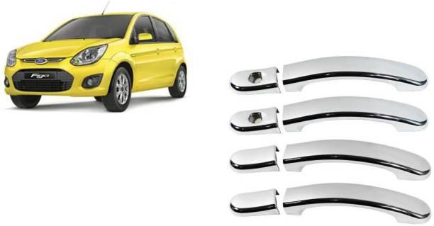 CARIZO A22885 Ford Figo Car Door Handle