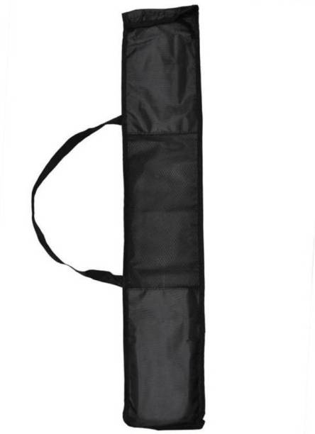 Battle Walk Cover Cricket Bat Cover Free Size