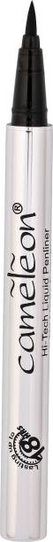 Cameleon Hi Tech Liquid Penliner 2.6 ml