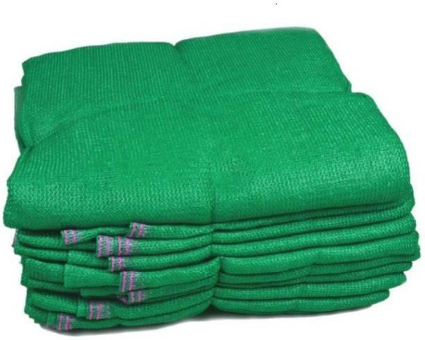 PNP Agronet Green ! UV Stabilised 75% Shade Net (4mx3m) Portable Green House