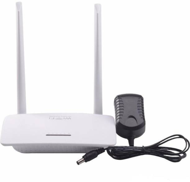 Wireless Router Antenna Booster - Image Of Router Imageto Co
