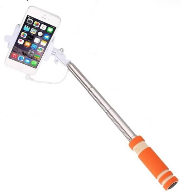 Selfie Stick - Buy Selfie Sticks Online From Rs 149 in India