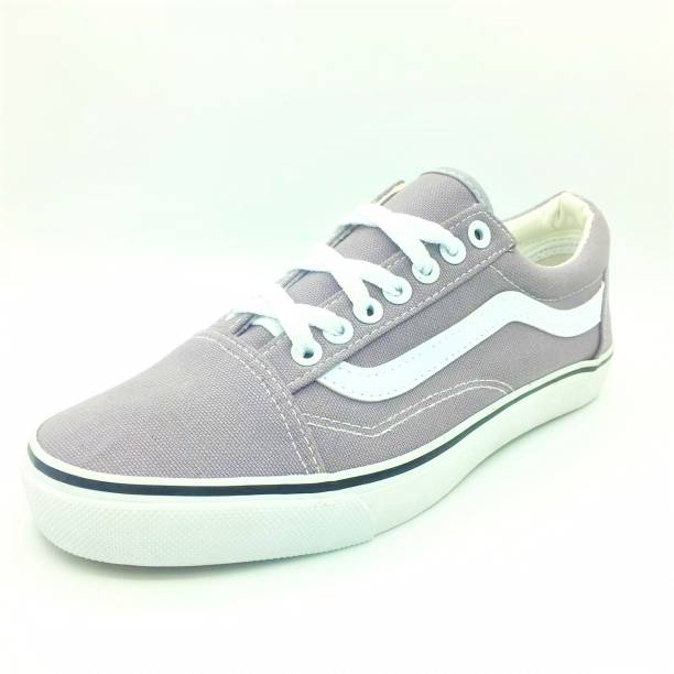 3fdeace218 Vans Shoes - Buy Vans Shoes Online at Best Prices In India ...
