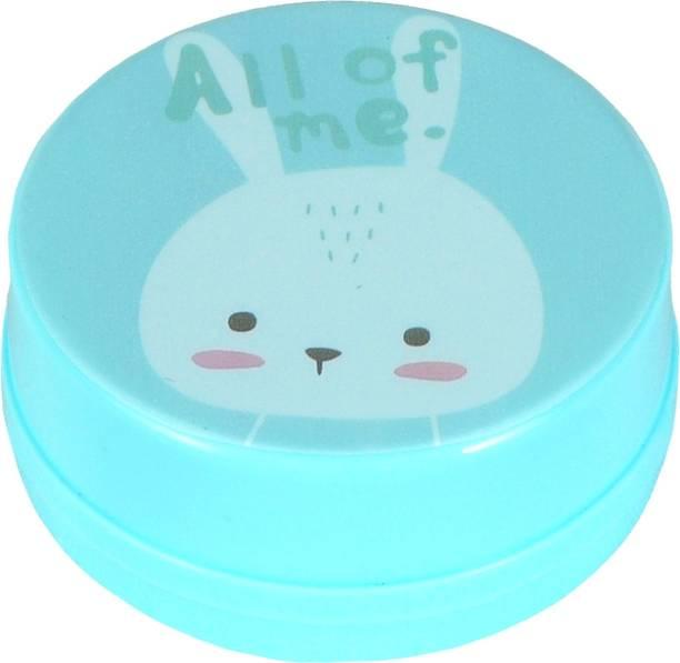 Adore Convertible Tumbler for Babies, Kids - BPA Free - Travel Friendly - Food Grade - Convenient - Versatile  - Food Grade Plastic
