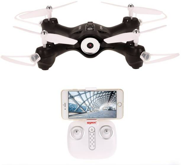 Drone Camera - Buy Drone Camera online at Best Prices in India