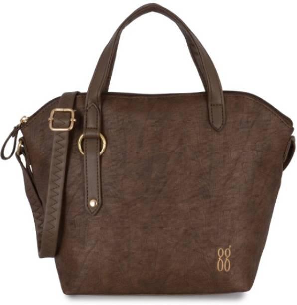 5969953157b Baggit Sling Bags - Buy Baggit Sling Bags Online at Best Prices In ...
