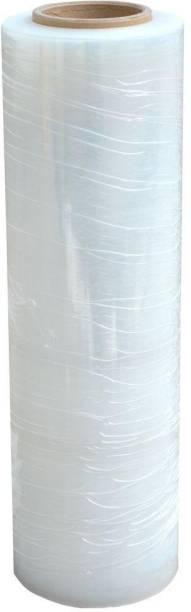 ultimowraps Food Grade Cling Film Stretch 100 Meters Shrink wrap 300 Feet Shrinkwrap