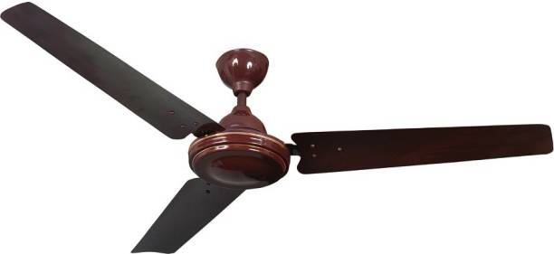 FOUR STAR SWIFT High Speed 1200 mm 3 Blade Ceiling Fan
