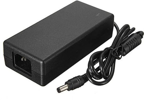 LaptrusT AC to DC Power Supply Adapter 5050 5730 72 W Adapter