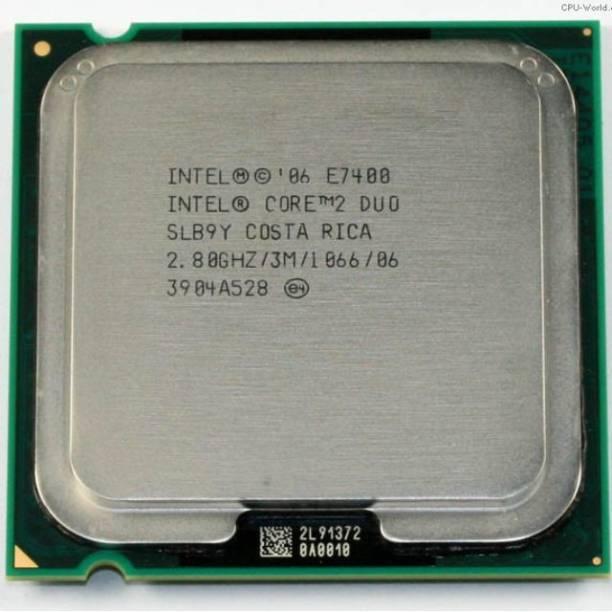 Intel Processors - Buy Intel Processors Online at Best