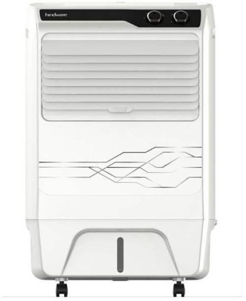Hindware 23 L Room/Personal Air Cooler