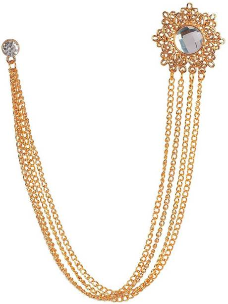 b7250128f9 Brooches - Buy Brooches Online at Best Prices In India | Flipkart.com
