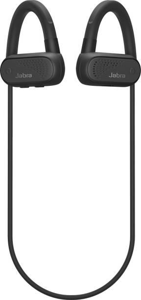 Jabra Headphones - Buy Jabra Headphones Online at Best