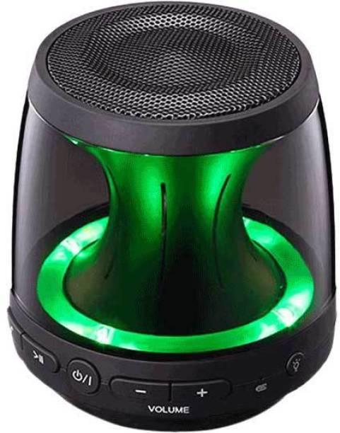 LG PH1 10 W Portable Bluetooth Soundbar
