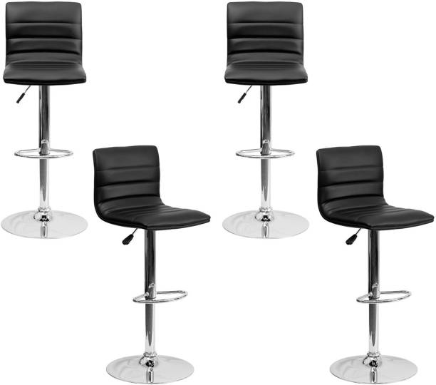Salon Chairs - Buy Salon Chairs online at Best Prices in