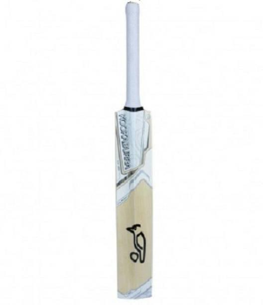 3f84715ab Kookaburra GHOST TENNIS CRICKET BAT (AGE GROUP 15 YEARS ABOVE) Poplar Willow  Cricket Bat