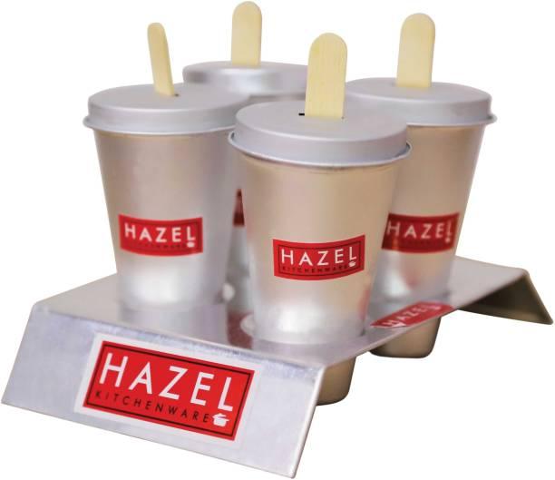 HAZEL 130 ml Manual Ice Cream Maker