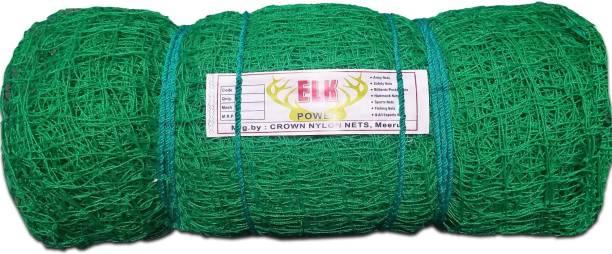 Elk Power Nylon 10x5 Foot Anti Bird & Window Protection Cricket Net