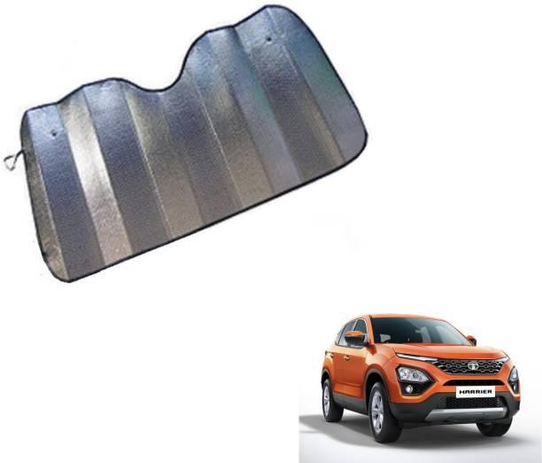 AUTYLE Dashboard Sun Shade For Tata