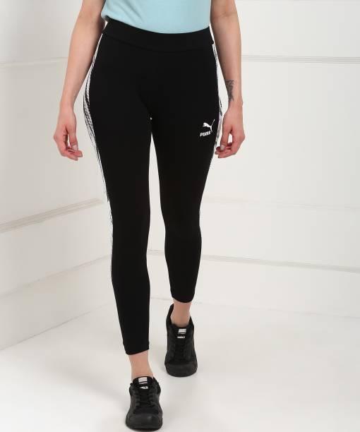 71c31c6da902 Leggings - Buy Leggings Online (लेगिंग)