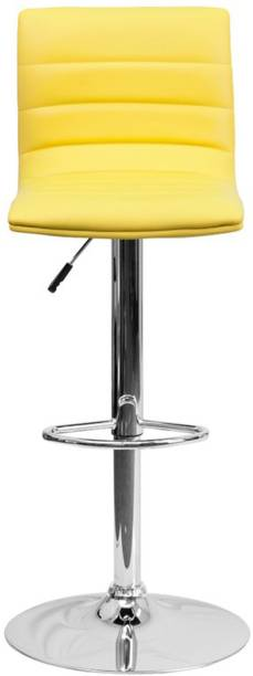 Remarkable Bar Chairs Stools Buy Kitchen Stools Online At Best Ibusinesslaw Wood Chair Design Ideas Ibusinesslaworg
