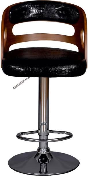Cool Bar Chairs Stools Buy Kitchen Stools Online At Best Inzonedesignstudio Interior Chair Design Inzonedesignstudiocom