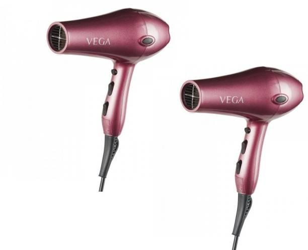 Vega Hair Dryer - Buy Vega Hair Dryers Online at Best Prices