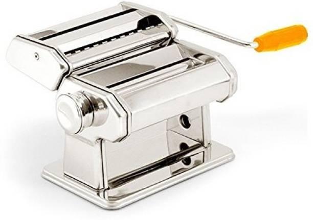 pinkparifashion Pasta & Noodle maker machine Pasta Maker