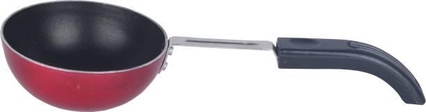 navrang Non Stick Tadka Pan Tadka Pan 11 cm diameter