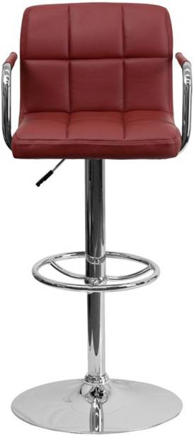 Incredible Bar Chairs Stools Buy Kitchen Stools Online At Best Short Links Chair Design For Home Short Linksinfo