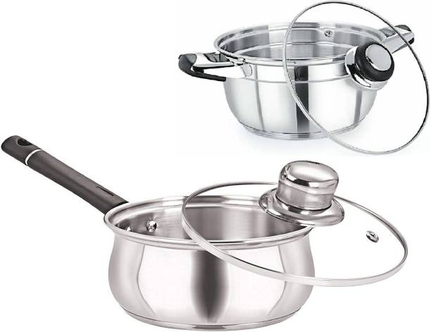 Mace Cookware Online At Best Prices On Flipkart