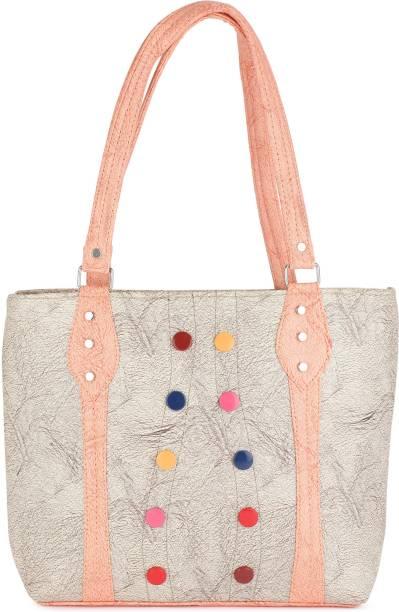 94ef9e39c Designer Handbags for Women - Buy Ladies Handbags
