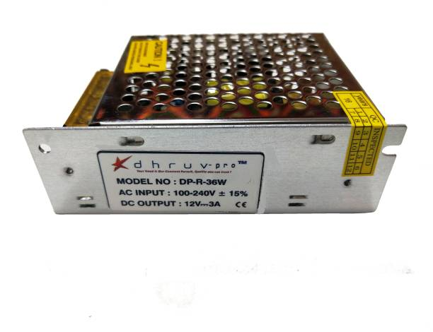 Power Supply Units - Buy Power Supply Units Online at Best Prices in