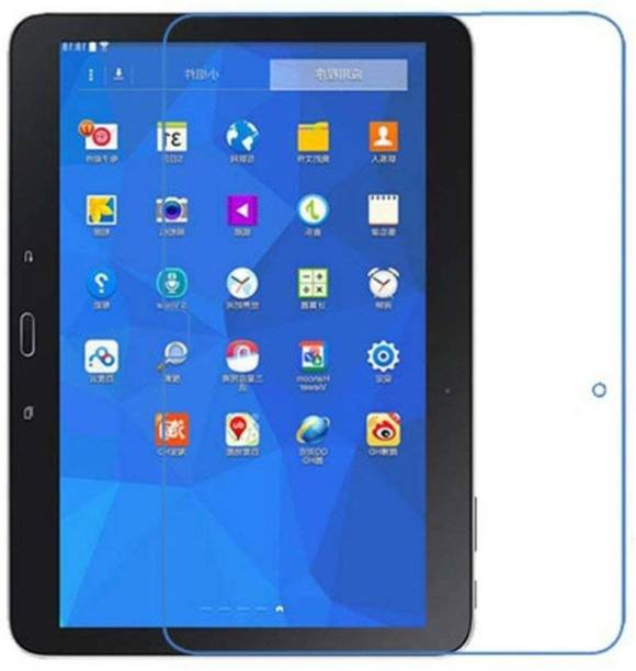 Snatchy Tempered Glass Guard for Samsung Galaxy Tab 4 10.1 T530