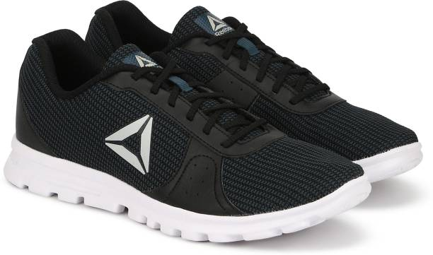 low priced 1a23a 15c2e REEBOK RUNTHUSIASTIC SS 19 Running Shoes For Men
