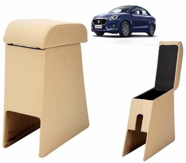 guruji system 4543 Car Armrest