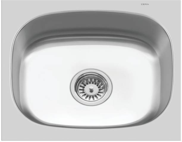 Enjoyable Wash Basins Online At Best Prices On Flipkart Home Interior And Landscaping Palasignezvosmurscom