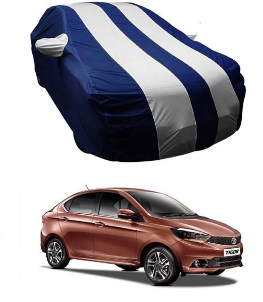 2015 2016 2017 2018 2019 2020 SUBARU WRX SEDAN CAR COVER W//MIRRORPOCKET