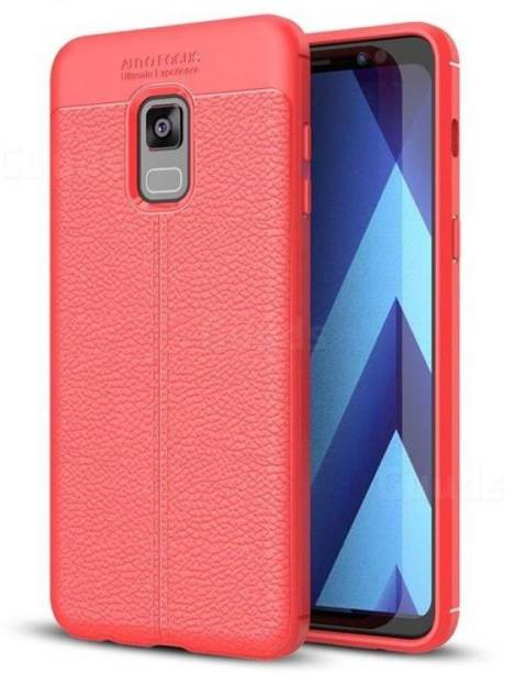 SVENMAR Back Cover for Samsung Galaxy Note 4