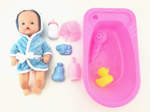fa21f4553 Baby Dolls Toys - Buy Baby Dolls Toys Online at Best Prices In India ...