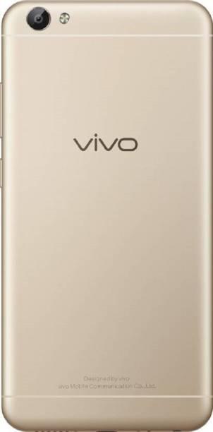 Plus Vivo Y66 Back Panel