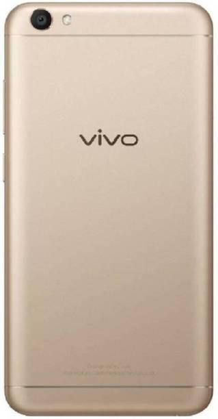 Plus Vivo V5 Back Panel