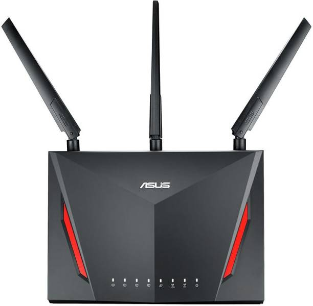 ASUS RT-AC86U 3000 Mbps Gaming Router