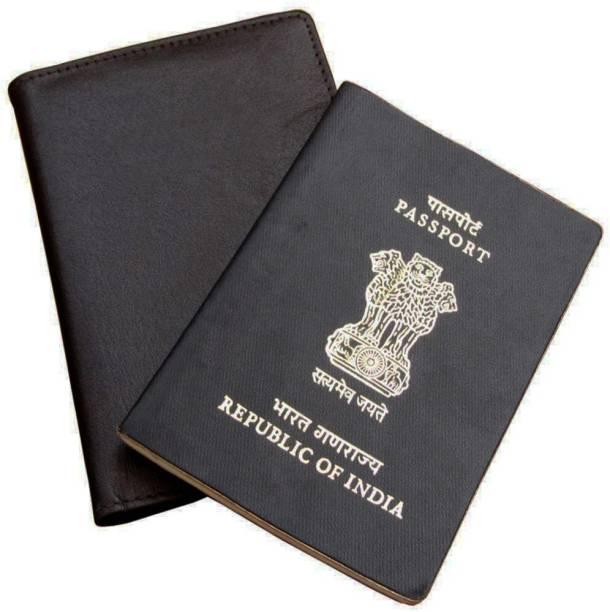 Travel Document Holders - Buy Travel Document Holders Online at Best