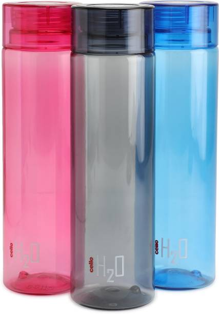 ce5ab0f1ea1 Milton Water Bottles Online at Discounted Prices on Flipkart