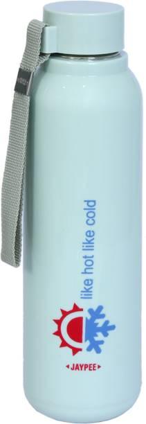 JAYPEE Brightsteel 690 ml Flask