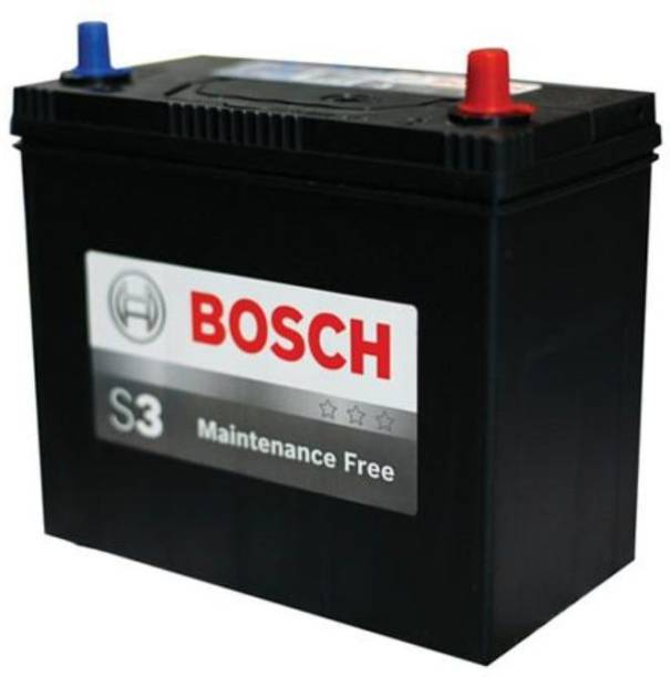 Used Car Batteries For Sale Near Me >> Bosch Car Batteries Buy Bosch Car Batteries Online At Best