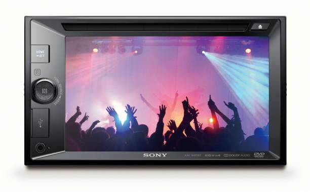 Sony Car Stereo - Buy Sony Car Stereo Online at Best Prices In India